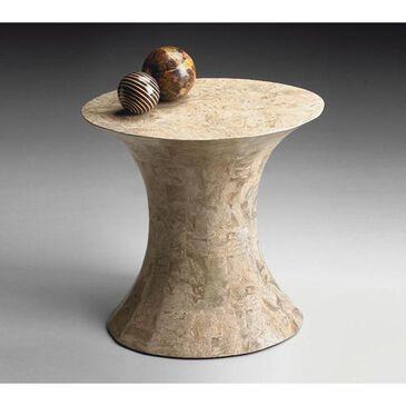 Butler Heritage Butler Loft Side Table, , large