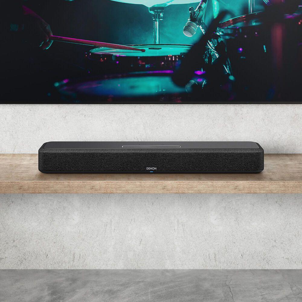 Denon Home Sound Bar 550, , large