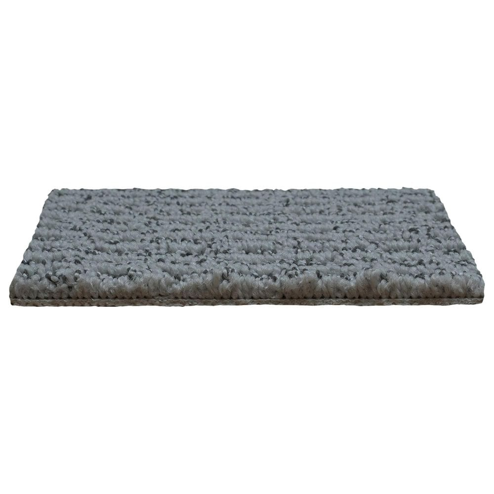 Mohawk Contemporary Appeal Carpet in Terrific, , large