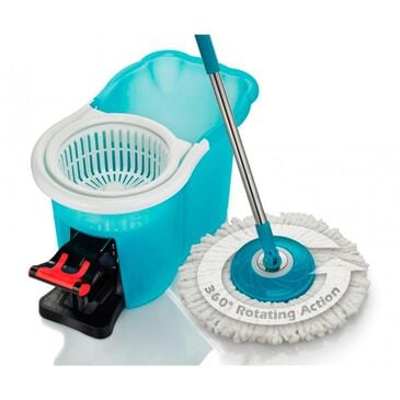 As Seen on TV Hurricane 360 Spin Mop , , large