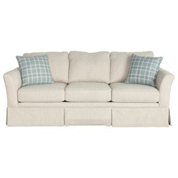 Flexsteel Fiona Sofa in Pebble, , large