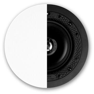 Definitive Technology In-Wall Speaker (Each), , large