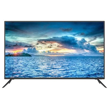 "Sansui 50"" Class 4K LED HD - Smart TV, , large"