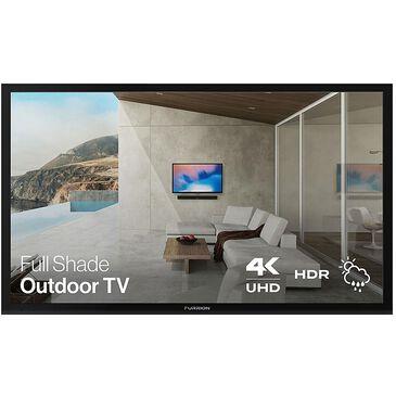 "Furrion 43"" Aurora Full Shade 4K LED Outdoor TV, , large"