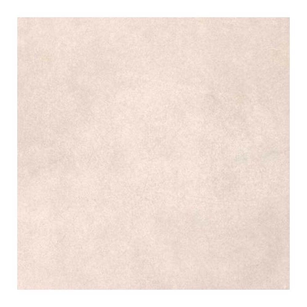 """Dal-Tile Veranda Solids 13"""" x 13"""" Porcelain Field Tile in Fog, , large"""