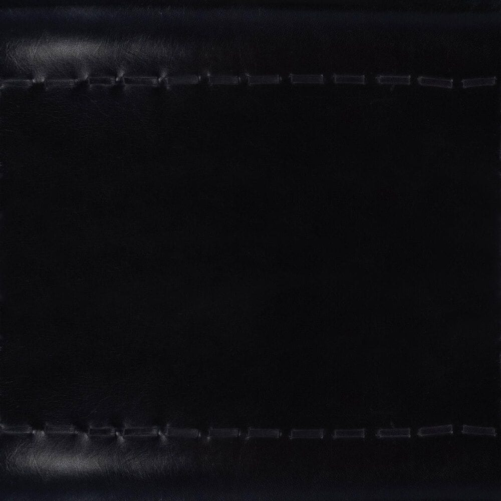 Butler Melton Stool in Black, , large