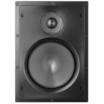 Paradigm Ci Pro P80-IW Speaker in Black, Gray and White (Each), , large