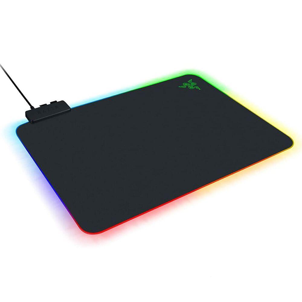 Razer Firefly V2 Hard Surf Mouse Mat in Black, , large