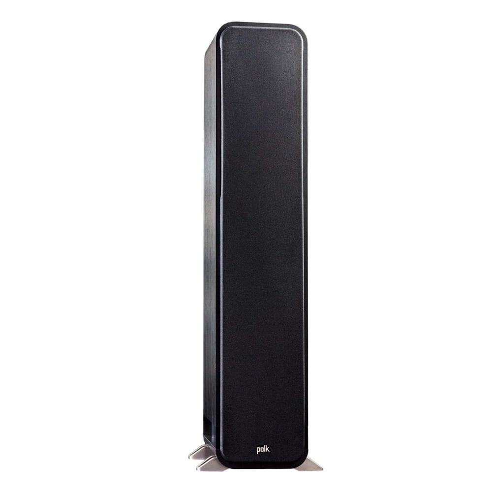 Polk Signature Series S55 American HiFi Home Theater Tower Speaker (Each), , large