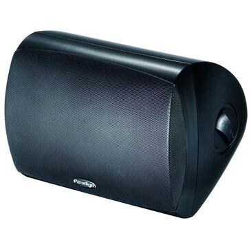 Paradigm Stylus 370-SM (Each) - Black, , large