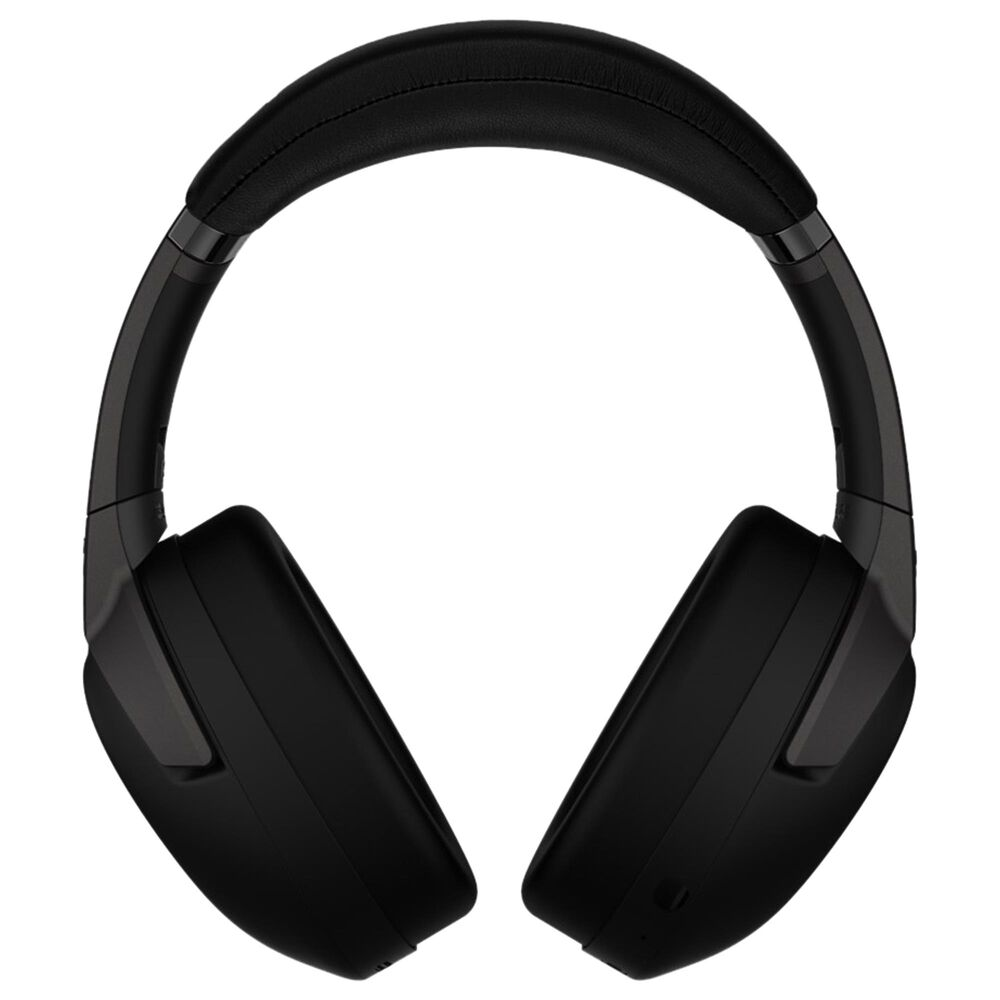 ASUS ROG Strix Go 2.4 GHz USB-C Wireless Gaming Headset in Black, , large