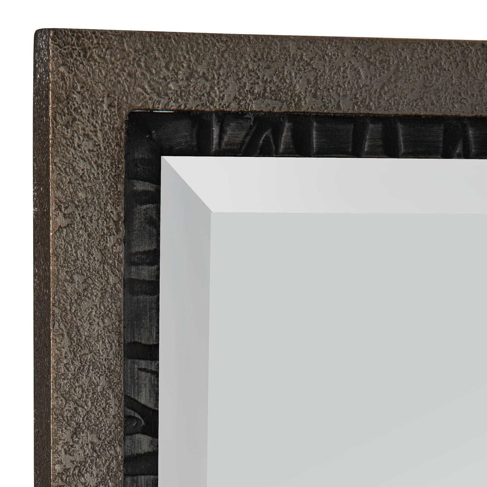 Uttermost Theo Mirror, , large