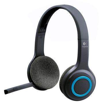 Logitech H600 Headset , , large
