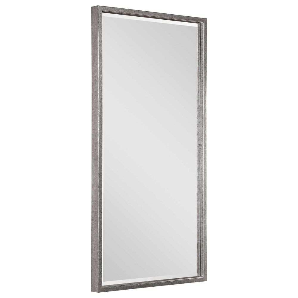 Uttermost Gabelle Mirror, , large