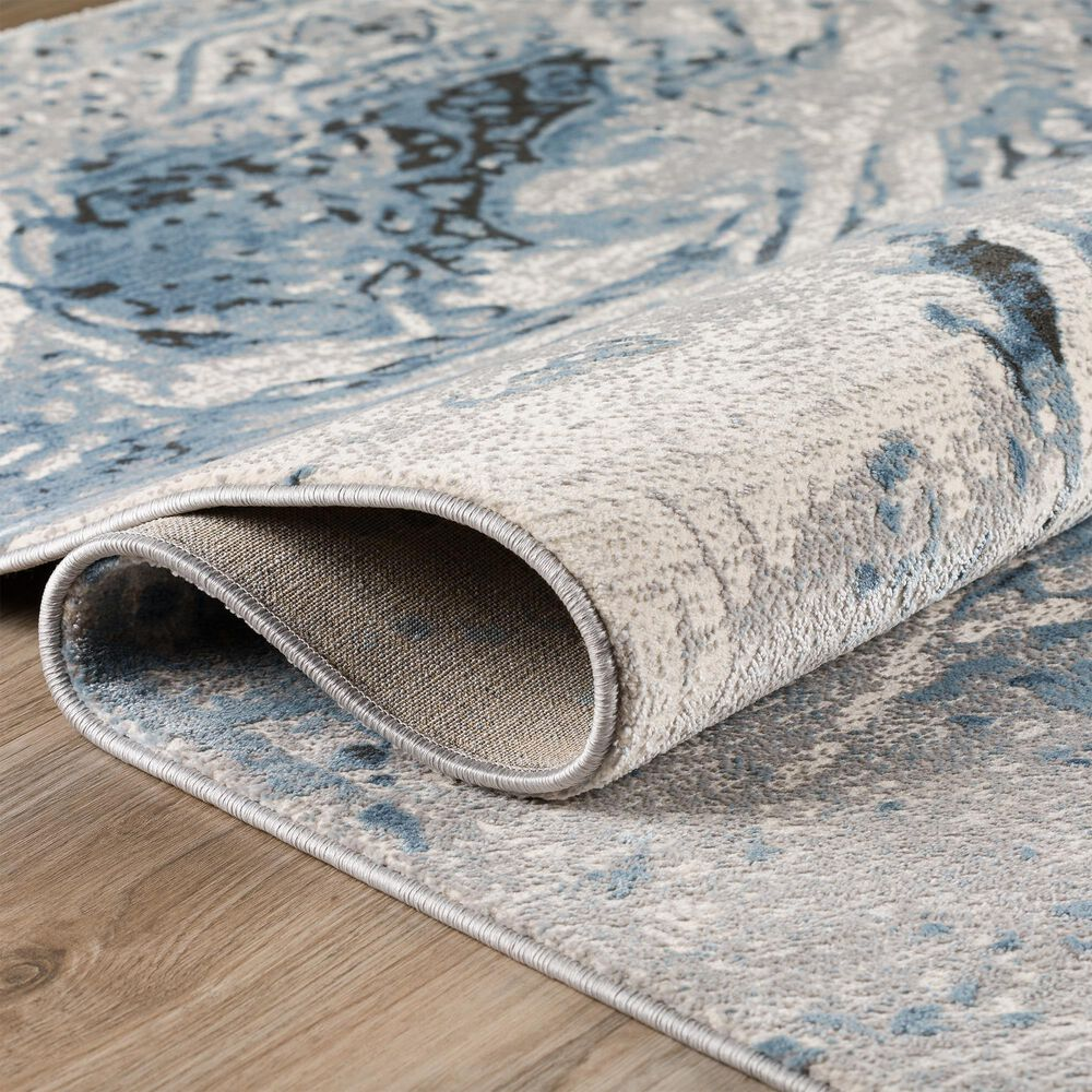 "Dalyn Rug Company Cascina 2'3"" x 7'5"" Riverview Runner, , large"