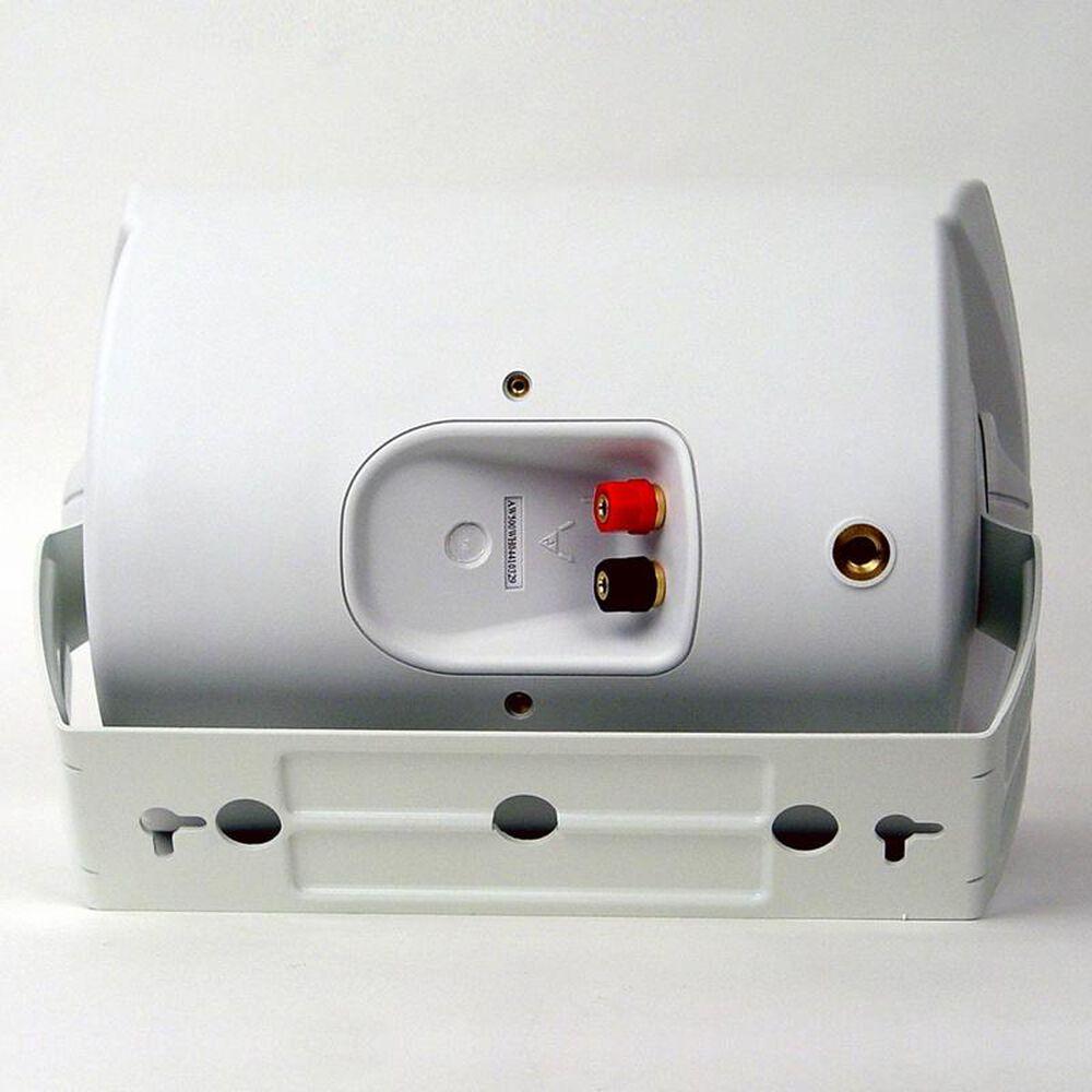"Klipsch 5.25"" Outdoor Speakers in White (Pair), , large"