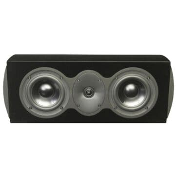 Revel Performa3 Center Channel Loudspeaker - Piano Black, , large