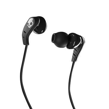 Skullcandy Set In-Ear Sport Earbuds in Black, , large