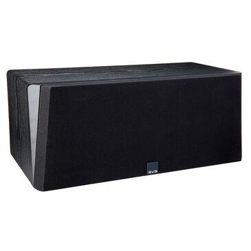 SVS Prime Center Speaker (Premium Black Ash) , , large