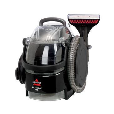 Bissell SpotClean Pro, , large