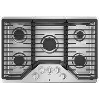 30 inch Cooktops