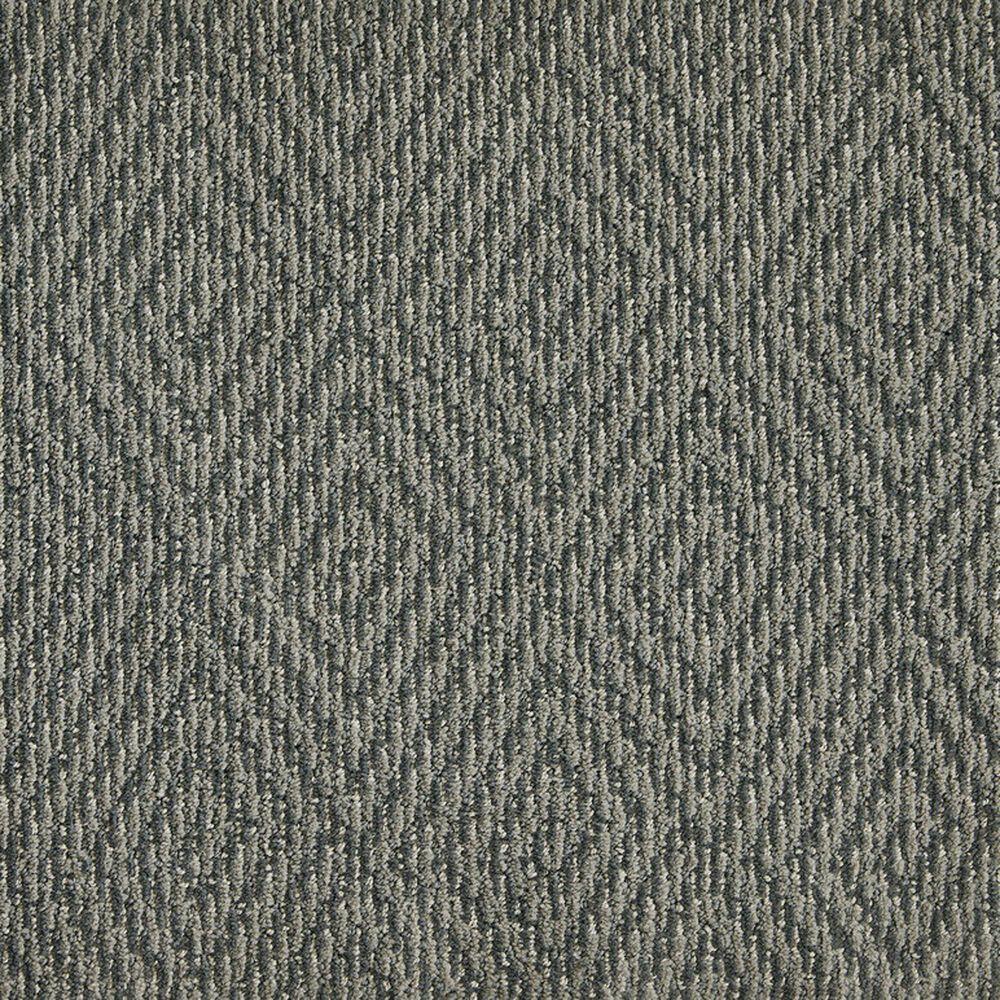 Stanton Meridian Carpet in Flint, , large