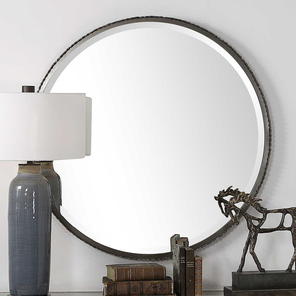 Uttermost Ada Mirror, , large