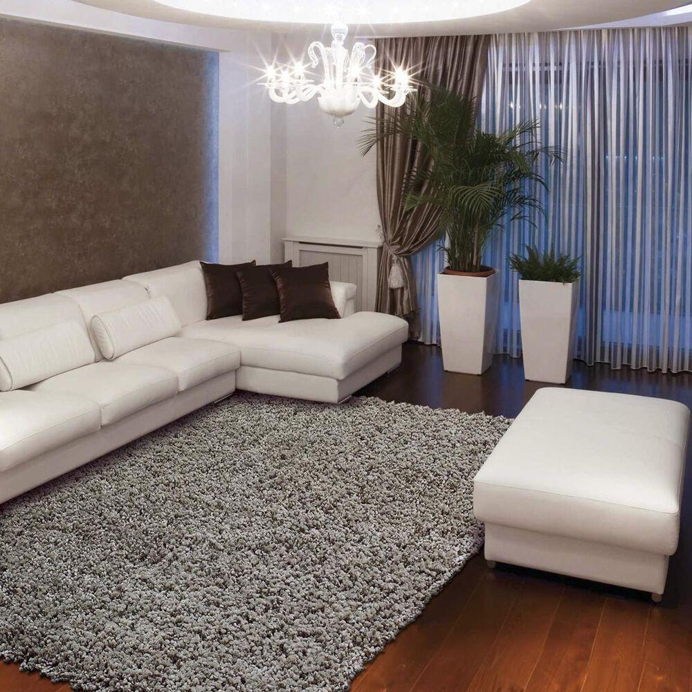 Nourison Zen ZEN01 3'6'' x 5'6'' Grey Area Rug, , large