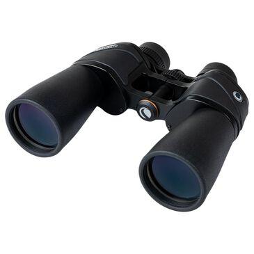 Celestron Ultima 10x50 Porro Binocular, , large