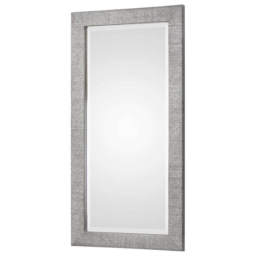 Uttermost Tulare Mirror, , large