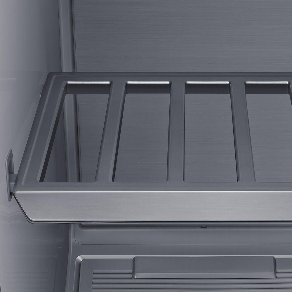 Samsung Air Dresser with Steam in Dart Black, , large
