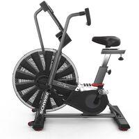 Nautilus Schwinn and Bowflex Exercise Bikes