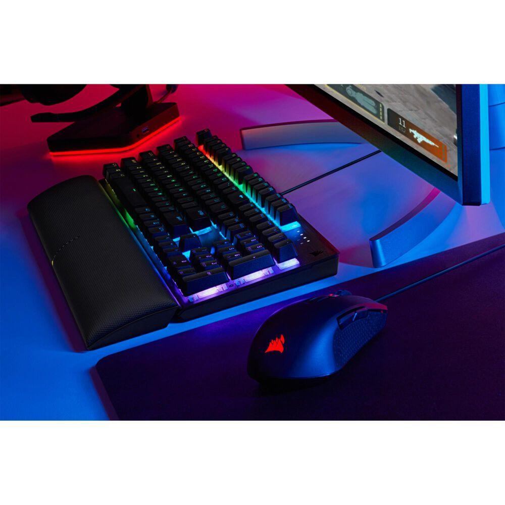 Corsair K60 RGB Pro Keyboard in Black, , large