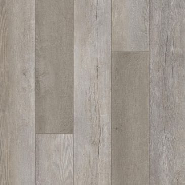 "Pergo Wood Originals Odin 7"" x 48"" Luxury Vinyl Plank, , large"