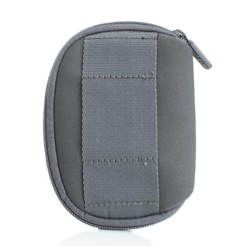 USA Gear FlexARMOR CP4  Portable Digital Camera Case , , large