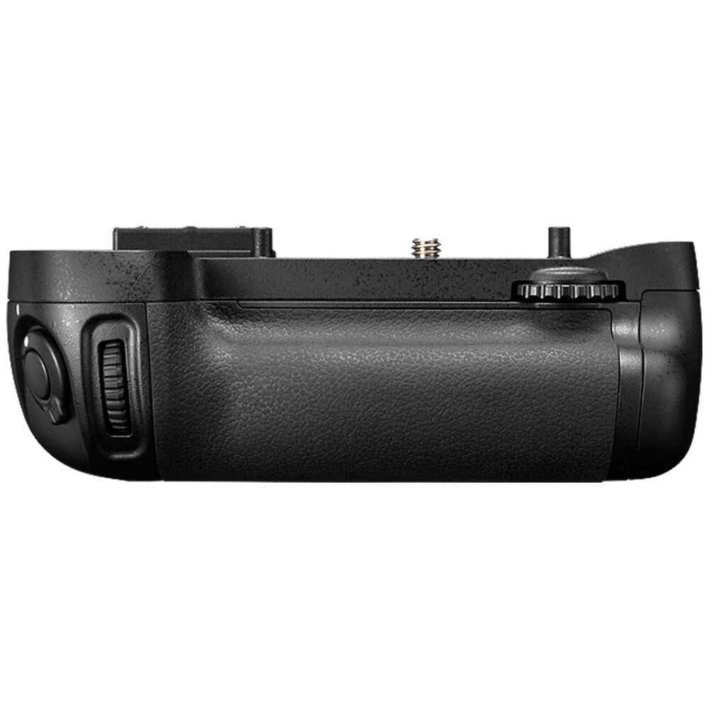 Nikon MB-D15 Multi Battery Power Pack, , large