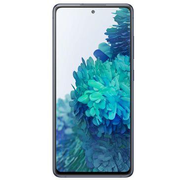 Samsung Galaxy S20 FE 5G 128GB (Unlocked) in Cloud Navy, , large