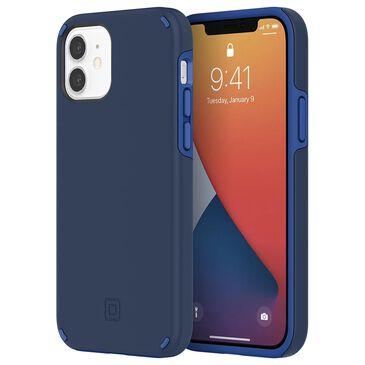 Incipio Duo Case for iPhone 12/12 Pro in Classic Blue, , large
