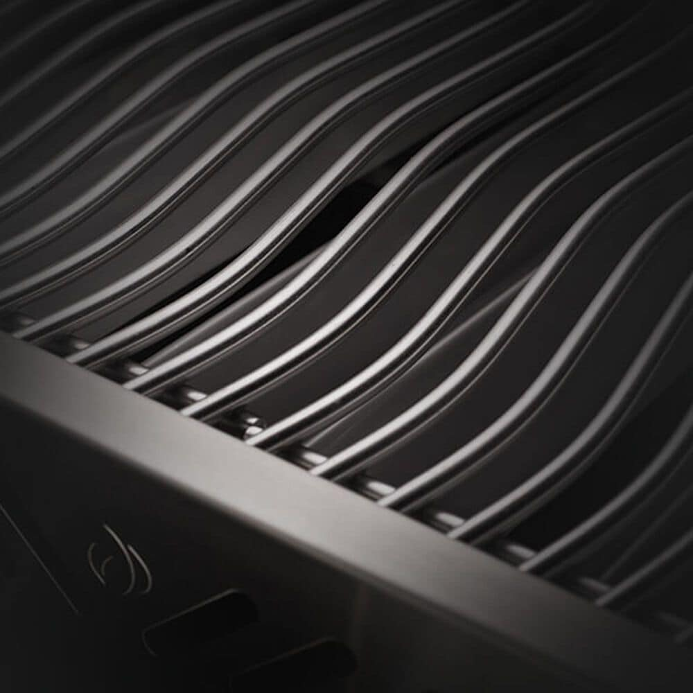 Napoleon Prestige 500 Gas Grill in Stainless Steel, , large