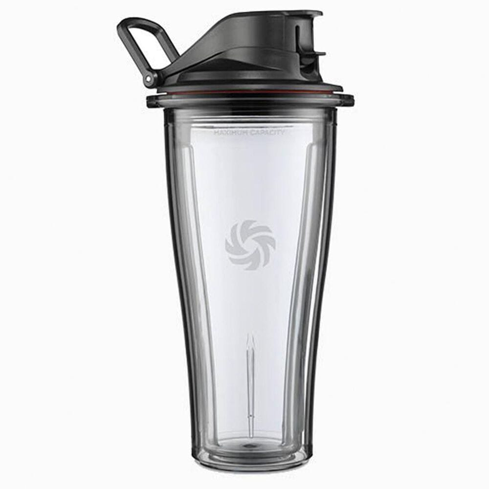 Vitamix Blending Cup with Self Detect, , large