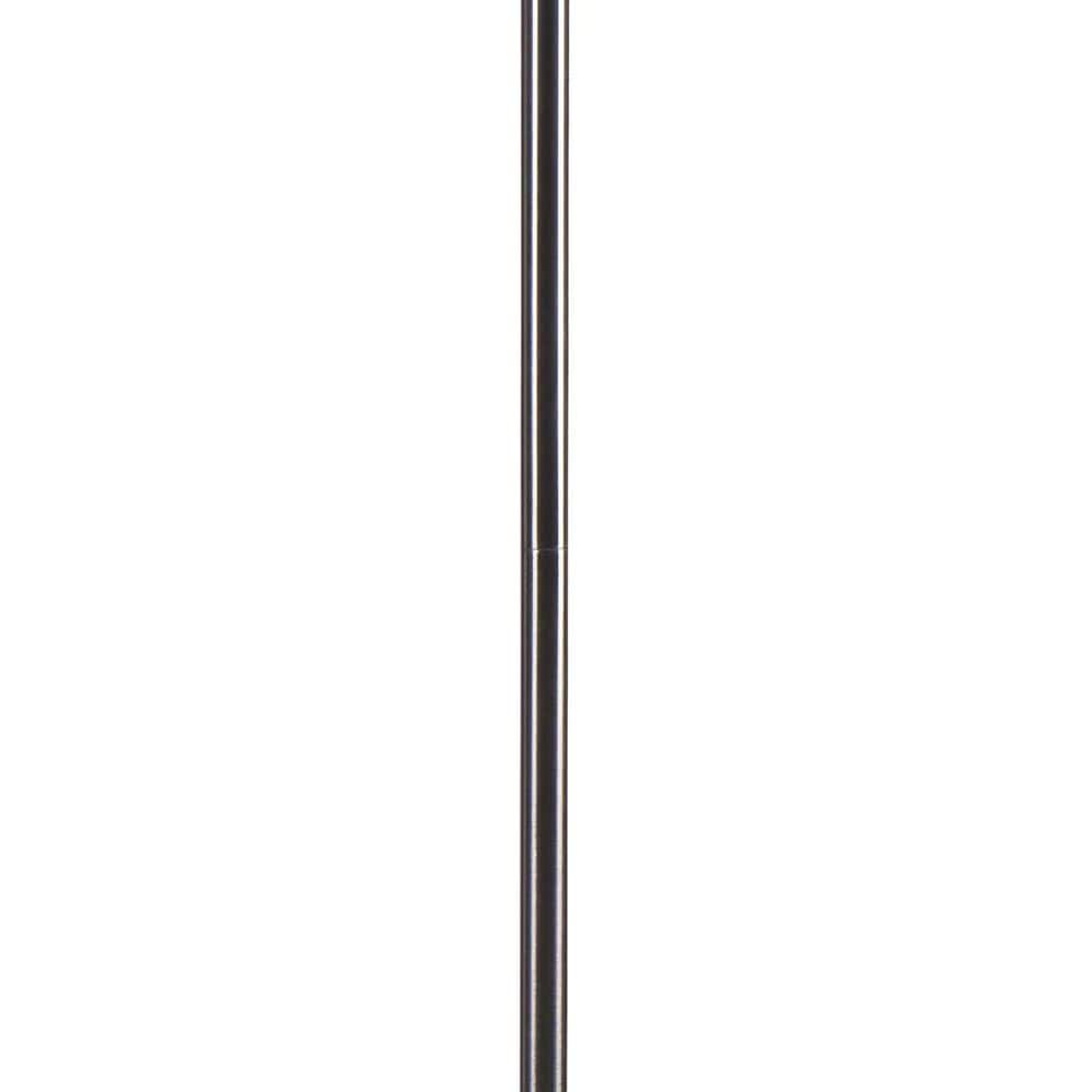 Kenroy Ash Tree Lamp in Silver, , large
