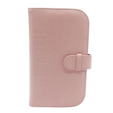 Fujifilm Instax Wallet Album in Blush Pink, , large