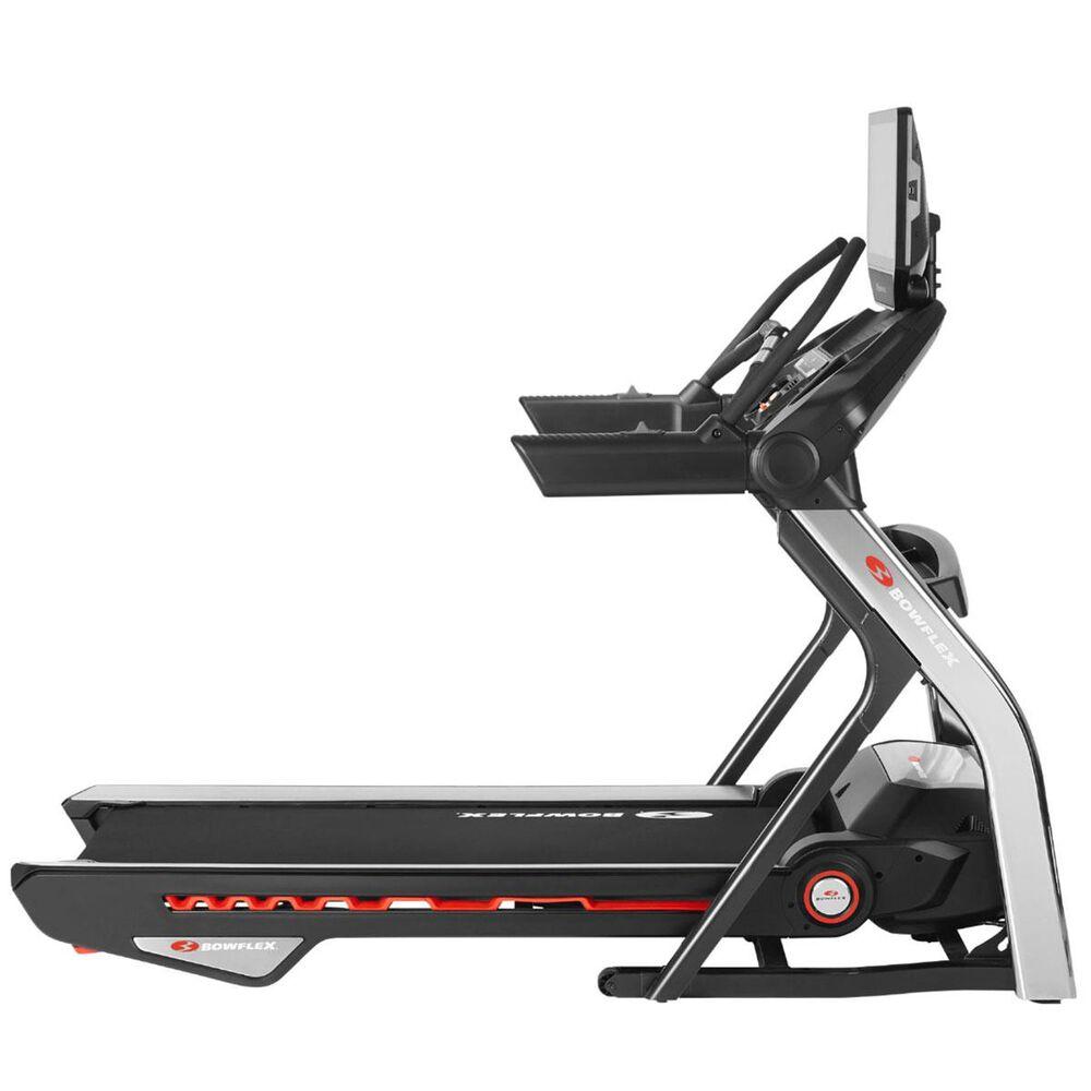 Bowflex Treadmill 22 - Black, , large