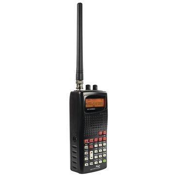 Whistler Analog Handheld Radio Scanner, , large