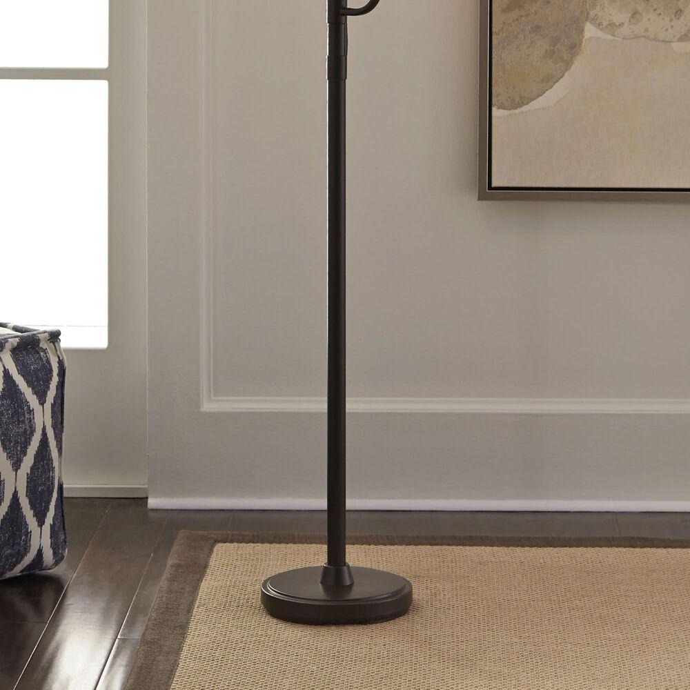 Signature Design by Ashley Jaak Metal Floor Lamp, , large