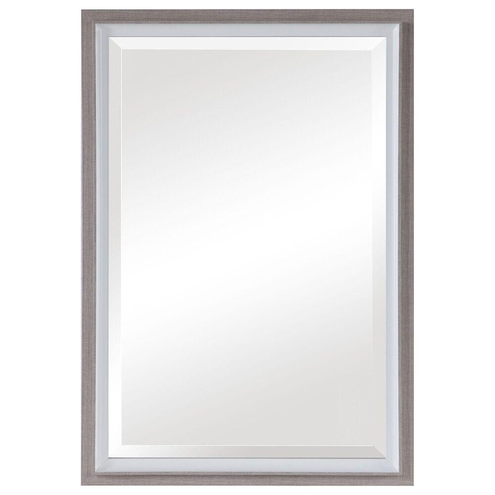 Uttermost Mitra Mirror, , large