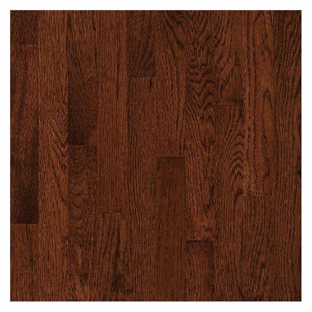 Bruce Natural Choice Sierra Oak Hardwood , , large