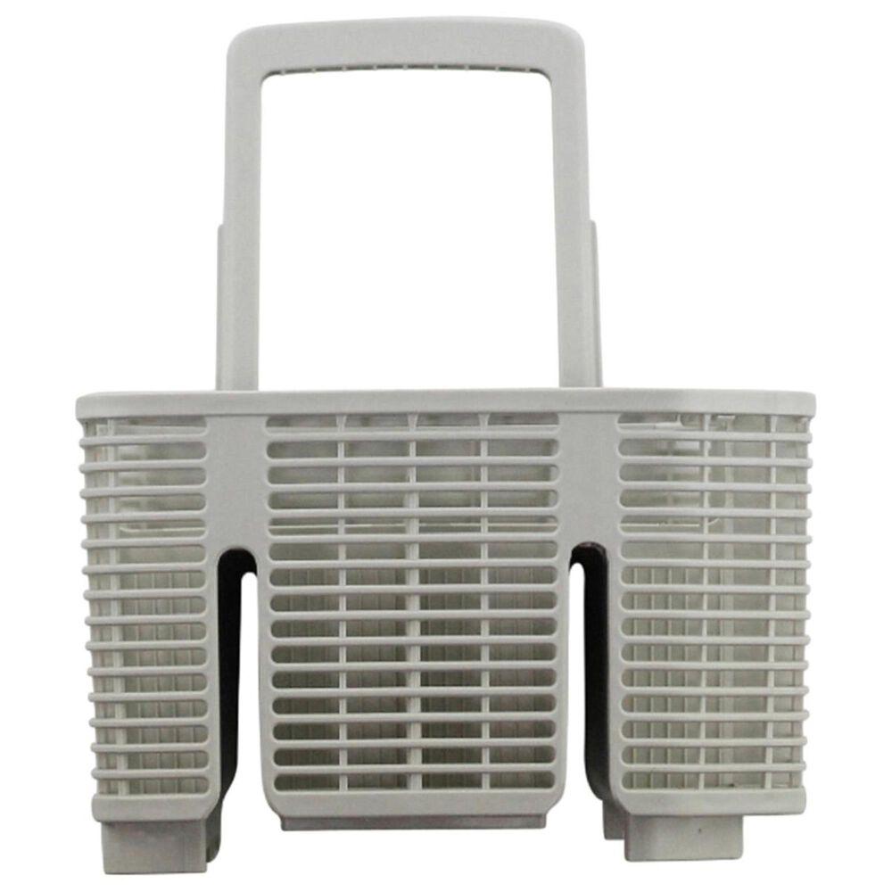 Miele Dishwasher Full Size Cutlery Basket, , large