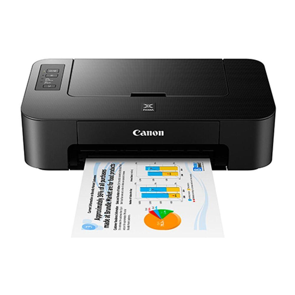 Canon Pixma TS202  Inkjet Printer, , large