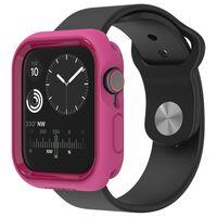 Otterbox Smartwatch Accessories